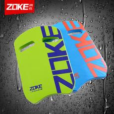 Доска для плавания Zoke 616505605