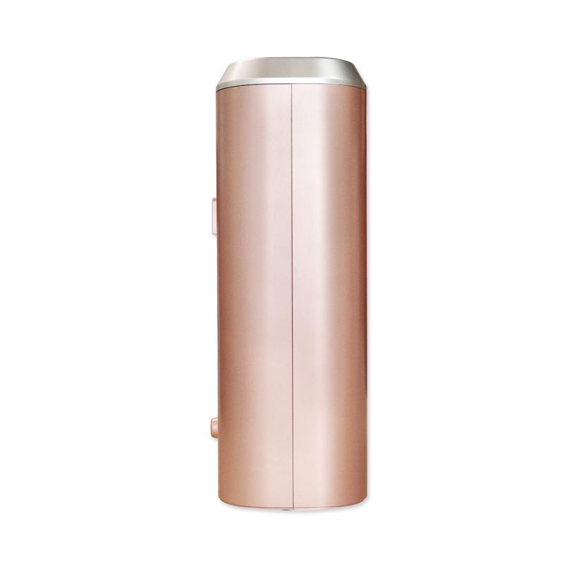 海尔净水器家用直饮自来水纯水机厨房过滤器无罐RO反渗透净水机