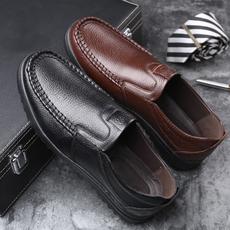 Демисезонные ботинки OTHER 1608