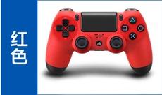 Джойстик Changxiang PS4 SLIM/PRO PC