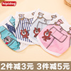 Teddy puppy dog ​​clothes summer VIP Bears Bomei small puppy puppies pet vest summer thin section