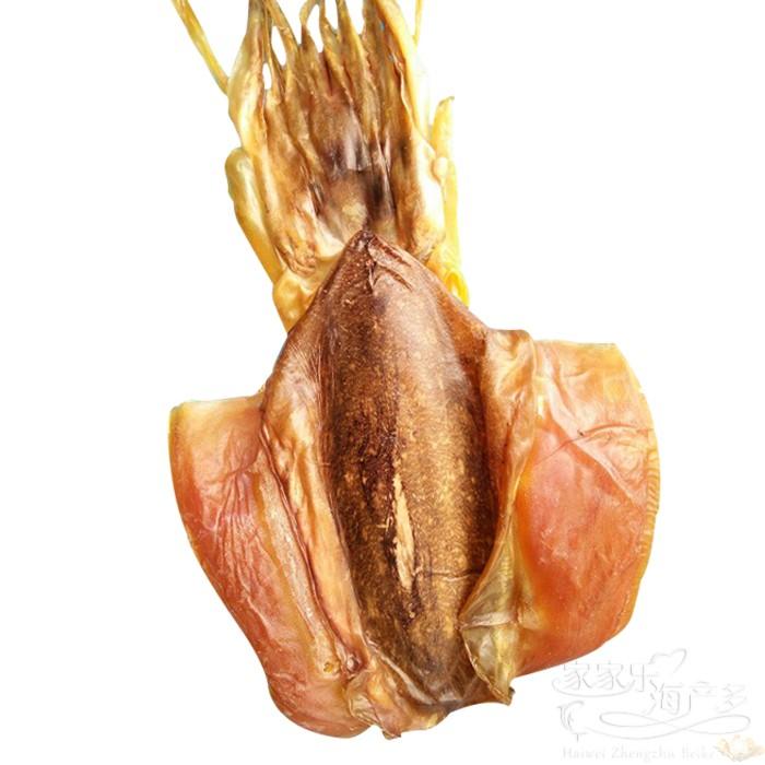 Северное море морепродукты каракатицы сухой клетчатый лист кальмаров сухой дополнительную бледное солнце свежий без соли и 500 г Бесплатная доставка