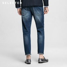 Jeans for men Selected 416232015