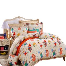 Комплект постельного белья Bravo 8210017691045