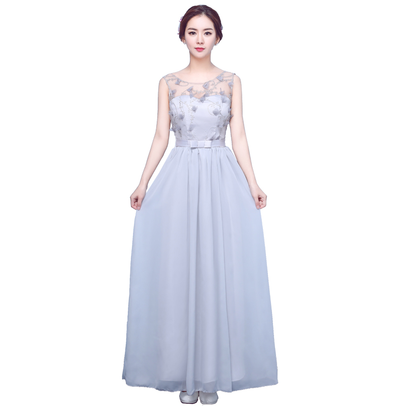 Evening dress Imoondear 2016 Imoondear
