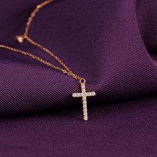 ожерелье Isarevei 0030 18K