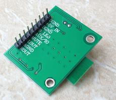 Bluetooth-тестер The wind ISSC