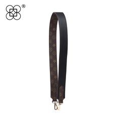 Ремешок Yin Jiayi jc224 Strap You