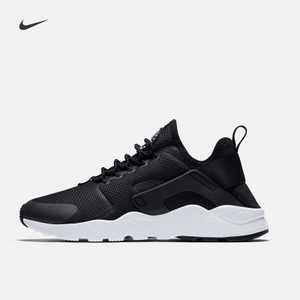 guciheaven/古奇天伦 Nike 耐克官方NIKE AIR HUARACHE RUN ULTRA女子运动休闲鞋819151