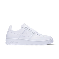 кроссовки Nike AIR FORCE ULTRAFORCE LTHR