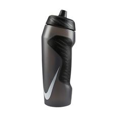 Спортивная бутылка Nike 24OZ HYPERFUEL AC3893
