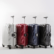 Чемодан Samsonite v22 01V U72 98V