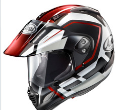 мото шлем Arai TOUR-CROSS ADVENTURE