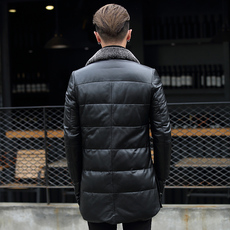 Leather Sinbos s/13/1667