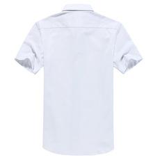 Рубашка мужская Sarouya xw605