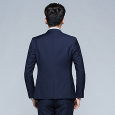 Business suit Sarouya xf56