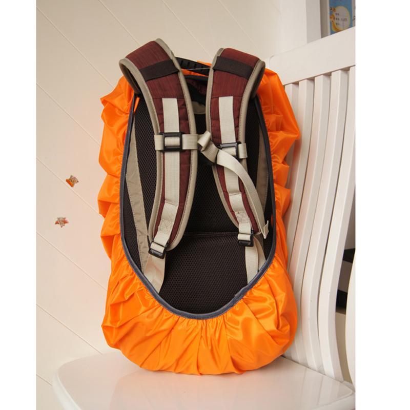 Аксессуар для рюкзаков OTHER 20-60L OTHER / Other