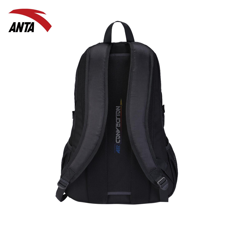 Туристический рюкзак Anta 99346151rd 99346151 Anta / Anta