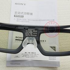 Очки 3D Bt400a bt500a SONY/TDG-BT500A 3D