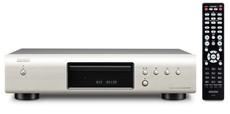 CD-плеер Denon DCD-520AE HIFI CD