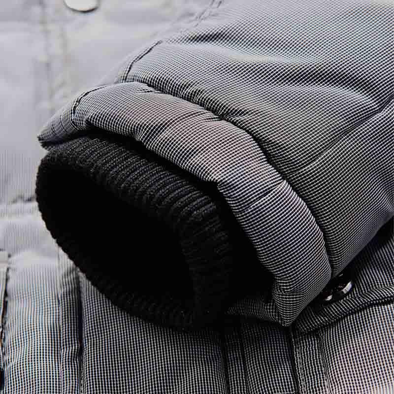 Куртка JUSTYLE 41113025 2012