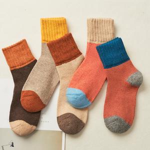 袜子男士中筒防臭长短袜船袜男袜吸汗薄款隐形南非纯棉袜春夏季潮
