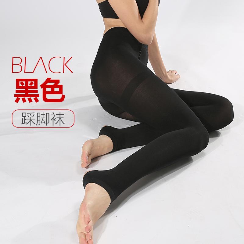 Черная промежность и ляжки толстых баб фото