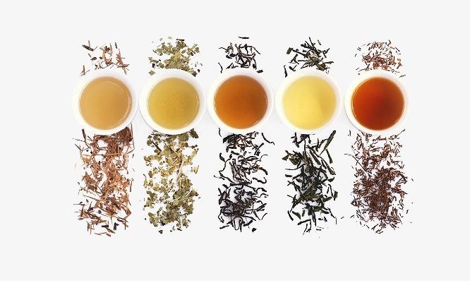 深度爆料|茶叶控眼中茶叶渣有何妙用?