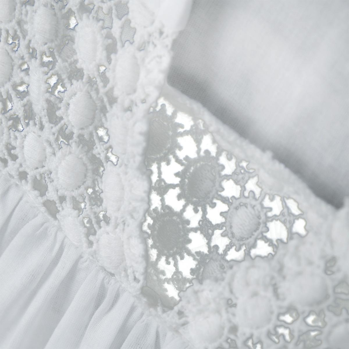 женская рубашка OSA sc00211 O.SA2011