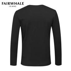 Футболка мужская Mark fairwhale 716401011051