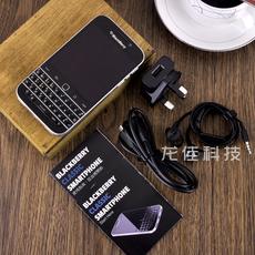 Мобильный телефон BlackBerry Classic Q20 4g