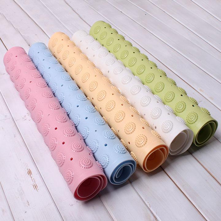 佐亚无味垫垫ZY-浴室防滑垫系列