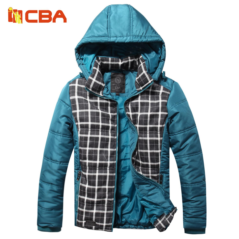 Куртка, Спортивный костюм CBA
