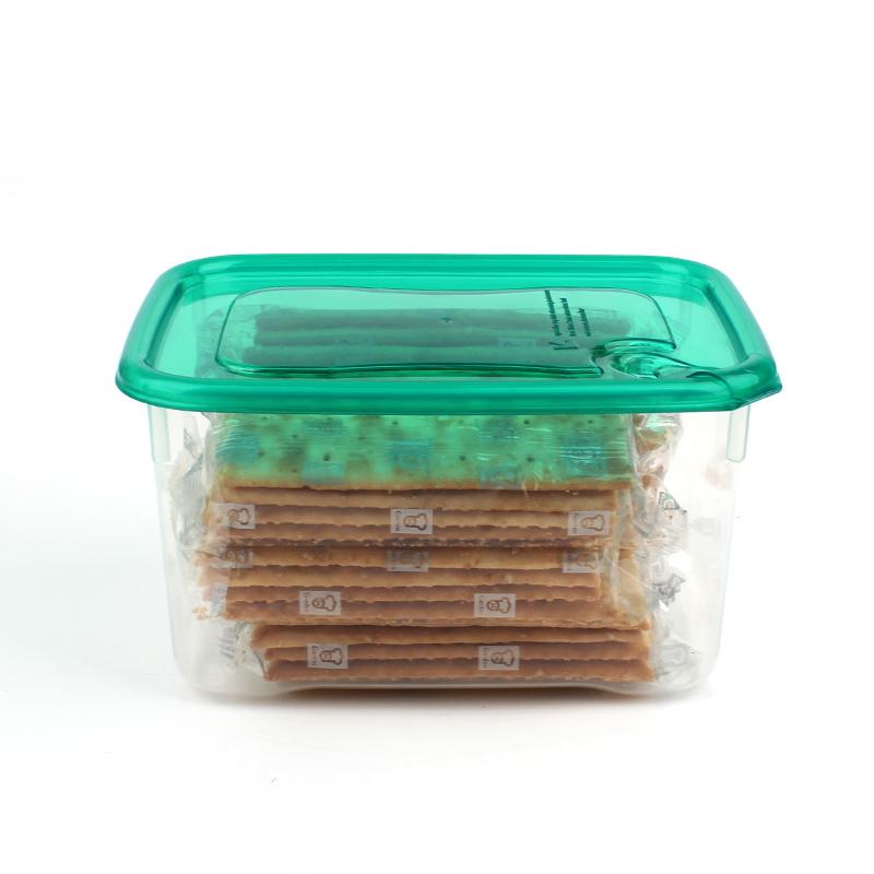 乐亿多佳密盒单品保鲜盒套装C021