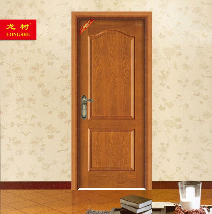 龙树longshu木门w-041