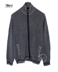 Men's sweater Marlboro