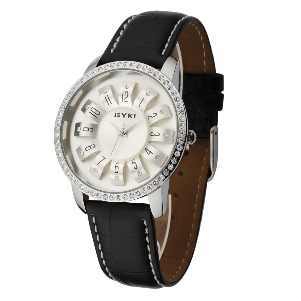 Наручные часы Eyki  WM0042G