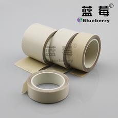 Тефлоновая лента 3 см, широкая Уплотнительная