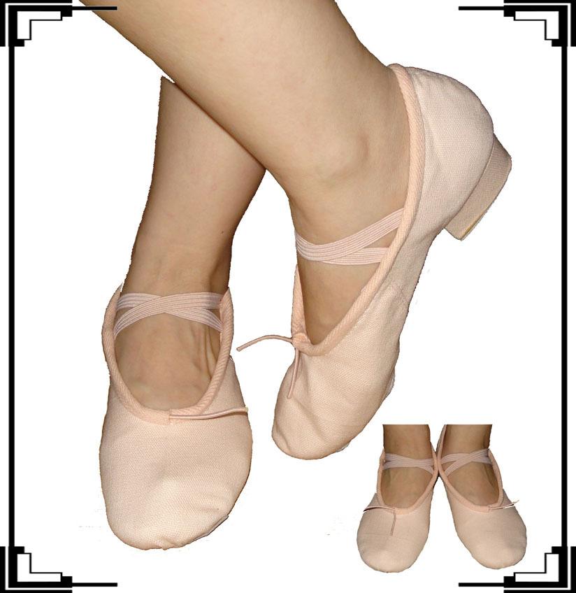 Обувь танцевальная Высокий каблук Танец живота, латинские ботинки, ботинки Холстины преподавателей танцевальной обуви джаз обувь Танцевальная обувь практике