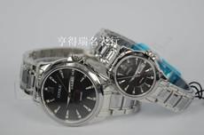 Наручные часы Citole CT5116
