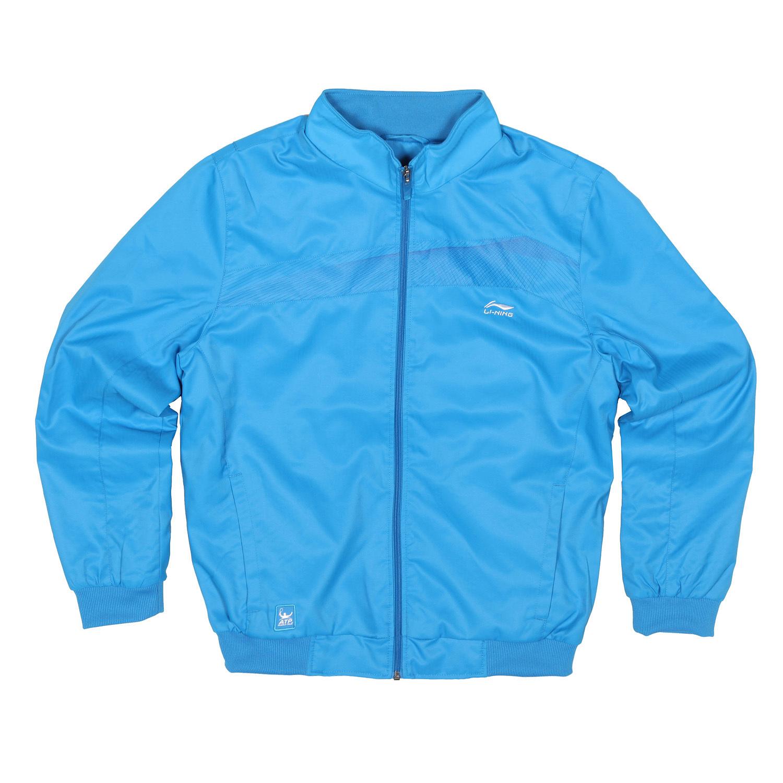 Спортивная куртка Lining ajdf041/4 LI-NING AJDF041-4
