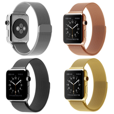 Oumei Apple Watch Iwatch2 42/38mm
