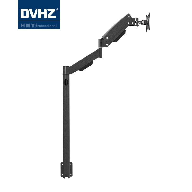 DVHZ沙发支架LD216