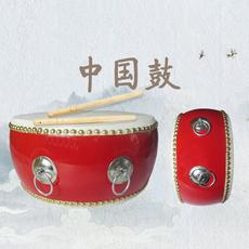 Yangko барабан 16 53