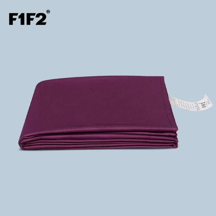 F1F2床品套件7130NC80