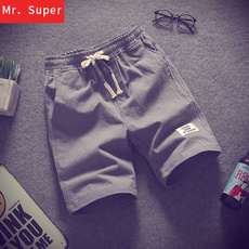 Casual pants Mr super 4016/6607 one