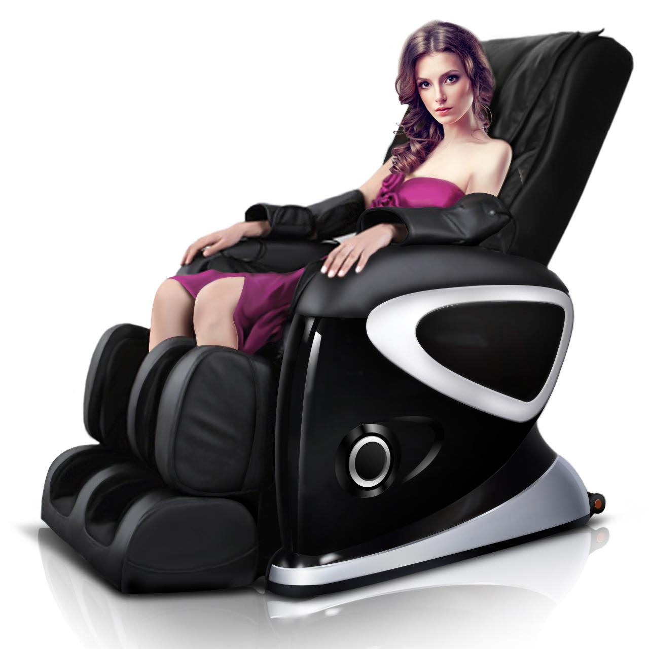 SminG-尚铭电器尚铭豪华太空舱全身按摩椅亚洲AG集团电动按摩器SM-308
