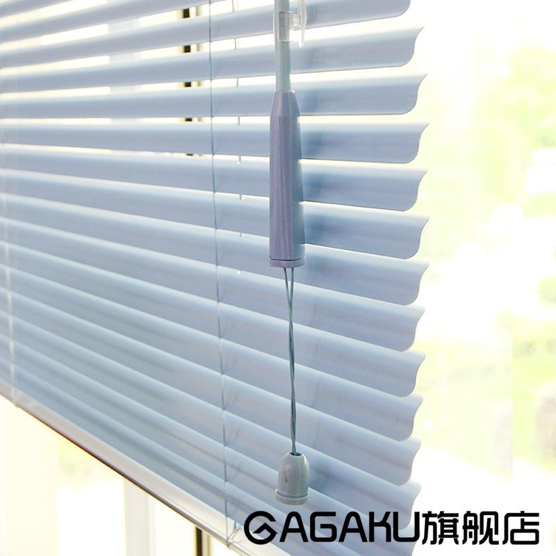 gagakus型百叶窗B000001