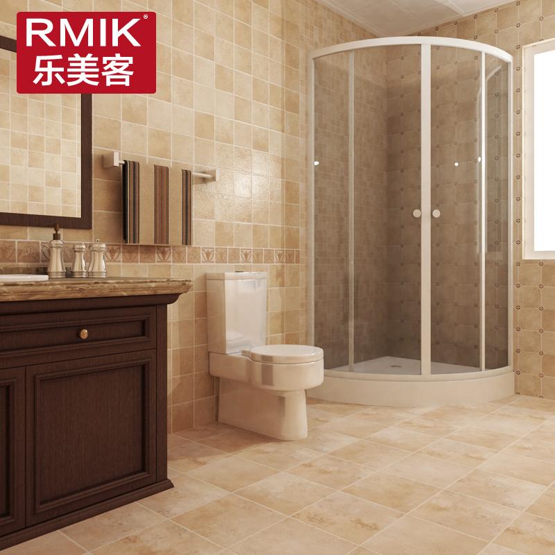 乐美客田园瓷砖PM30502
