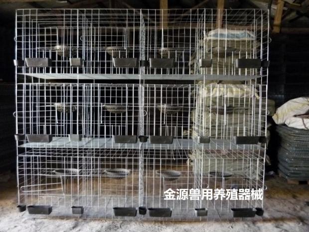 转卖二手鸽子笼 鸟笼 兔子笼 宠物笼图片